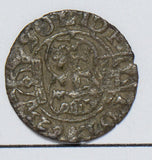 Lithuania 1623  Billon solidus  sigismund III L0119 combine shipping