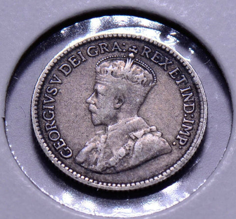 CA0107 Canada 1920  5 Cents   combine shipping