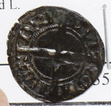 France 1322 ~46 denier  flanders S0135 combine shipping