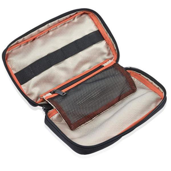 TRAVEL CORD ORGANIZER - CASUAL NYLON