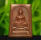 Special Limited Edition Sothorn Buddha Amulet