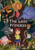 The Lost Princess (includes Supplementary Materials)