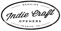 Indie Craft Supply Company