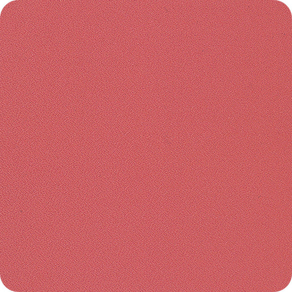 48 Polyester Amunzen | Solid Color Rose