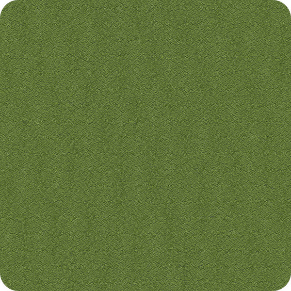70 Polyester Amunzen | Solid Color Green