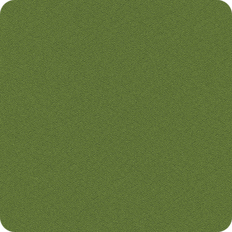 48 Polyester Amunzen | Solid Color Green