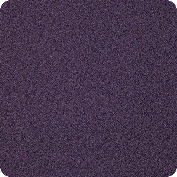 70 Polyester Amunzen | Solid Color Purple