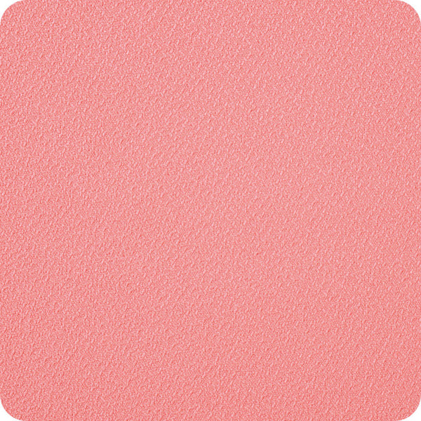 48 Polyester Amunzen | Solid Color Pink