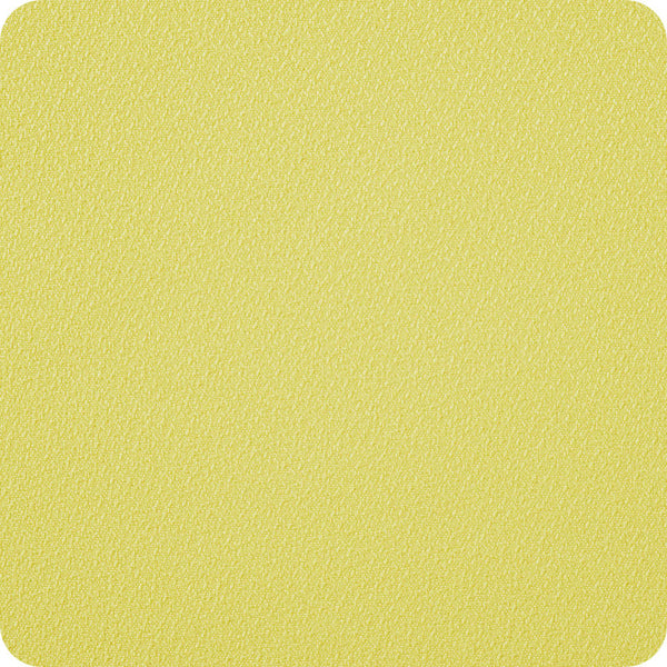 70 Polyester Amunzen | Solid Color Yellow