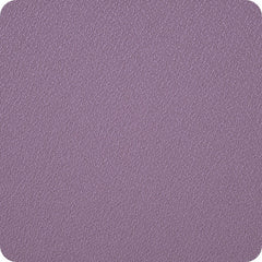 70 Polyester Amunzen | Solid Color Light Purple