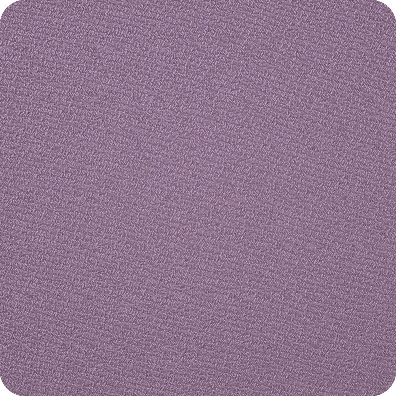 48 Polyester Amunzen | Solid Color Light Purple