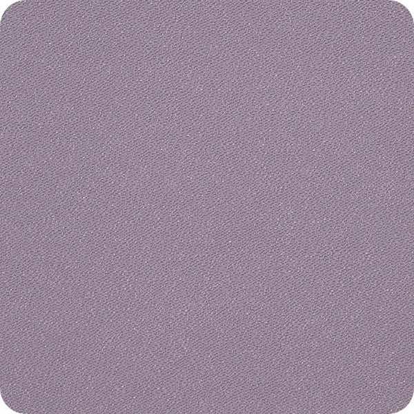 45 Polyester Chirimen | Light Purple