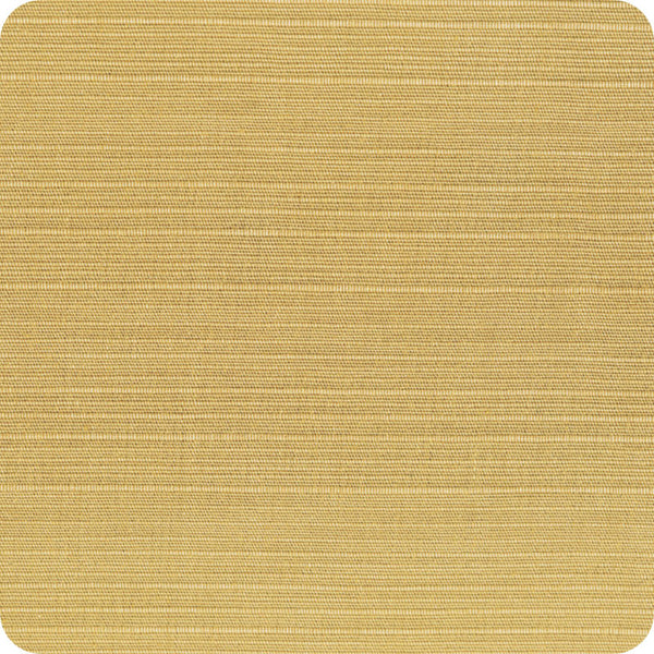 104 Cotton Shantung | Solid Color Beige