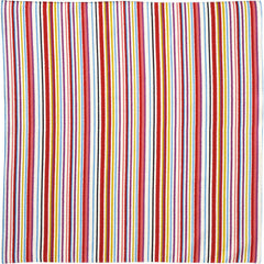70 Modern-girl | Stripe Multi