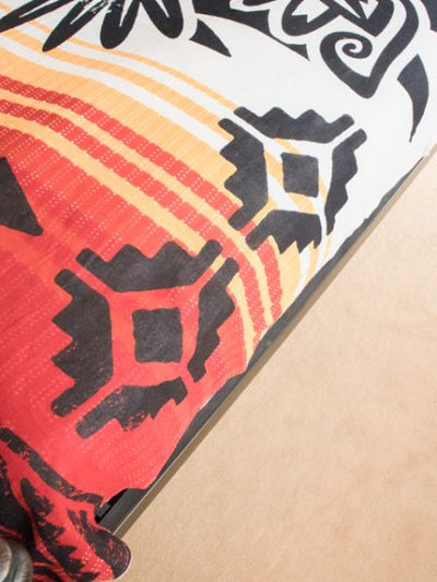 Thunderbird Tapestry Bed Cover