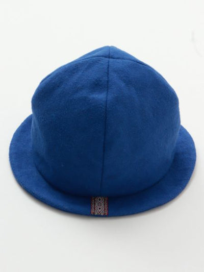 Mountain Style Hat-Caps & Hats-Ametsuchi