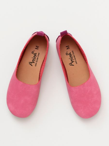Round Toe Pumps -Shoes-Ametsuchi