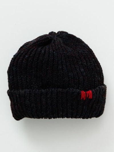 Nepal Made Kid's Beanie with Stitch Charm