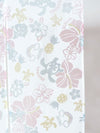 Hawaiian Honu Sheer NOREN Curtain-Ametsuchi