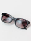 Aloha Sunglasses-Sunglasses-Ametsuchi