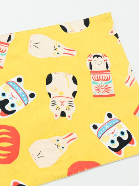 Japanese Traditional Craft Place Mat