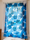Blue Large Multi Cloth-Ametsuchi
