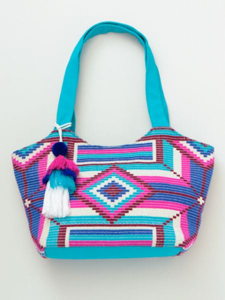 b0befadf46400 Accessories for Men | Unique & Trendy Boho Bags, Hats and More ...