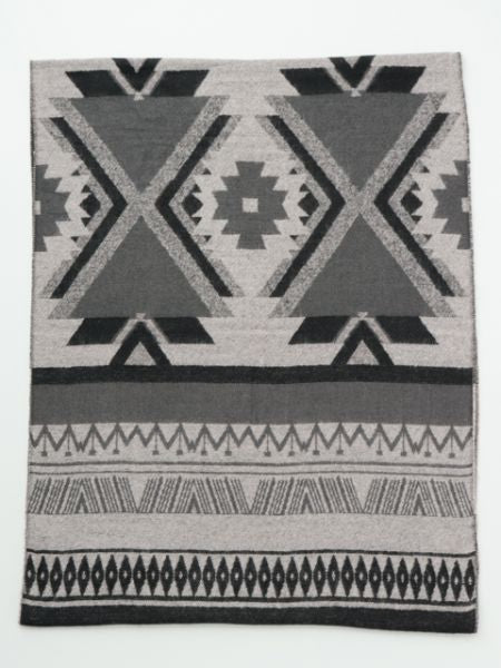 Navajo Pattern Snood