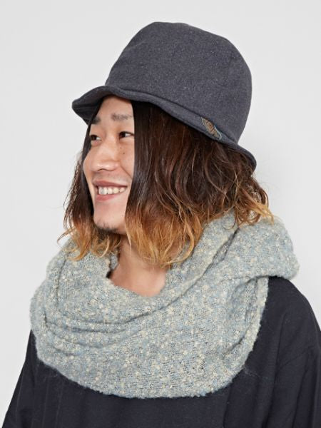 Melty Snood-Schals-Ametsuchi