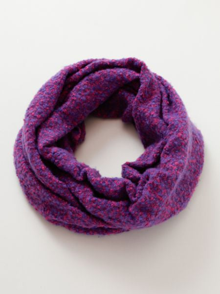 Snood melty