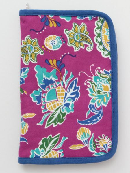 Indian Paisley Pattern Multi Case