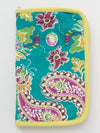 Indian Paisley Pattern Multi Case-Autres-Ametsuchi