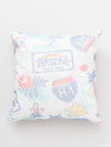 Housse de coussin Pop Art HAWAII