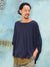 Lotus dan Month Layered Tops Layered