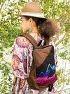 Feel Good Daypack
