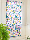 Beach ALOHA Curtain-Ametsuchi
