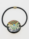 Ikatan Rambut Dreamcatcher ORGONITE