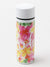 Hawaiian Pattern Mini Stainless Steel Bottle