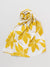 Endless Summer Sarong Scarf