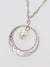 NALU Pearl Necklace