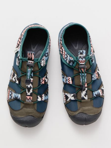 Hiking Shoes-Shoes-Ametsuchi