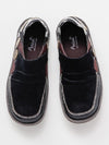 Nomad Slip On Shoes-Shoes-Ametsuchi