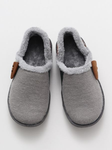 Nomad Slip On Boa Shoes