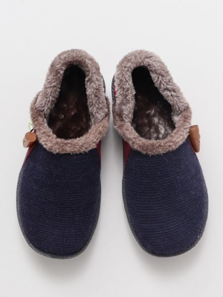 Nomad Slip On Boa Shoes-Shoes-Ametsuchi