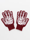 FEEL GOOD Work Gloves -Gloves-Ametsuchi