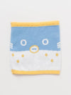 FUGU Kid's HRAMAKI Belly Band-Ropa-Ametsuchi