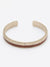 KOA Wood Feel Bangle