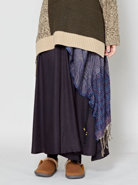 Nomad Wide Leg Pants