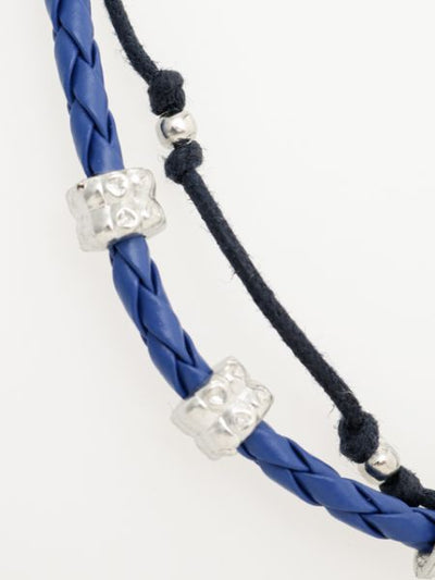 Collier antistatique -Colliers-Ametsuchi
