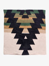 Navajo Pattern Brushed Multi Cloth-Ametsuchi